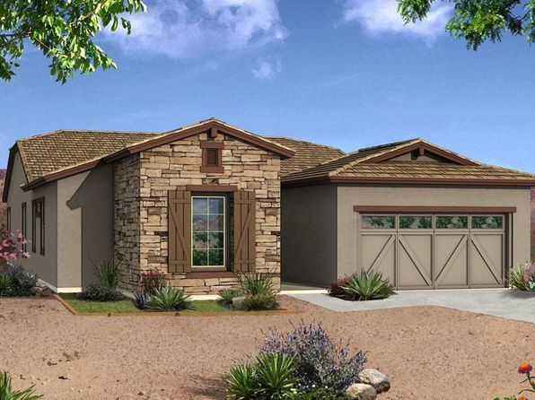 3 bed 3 bath Single Family at 25905 N 104th Dr Peoria, AZ, 85383 is for sale at 390k - 1 of 3