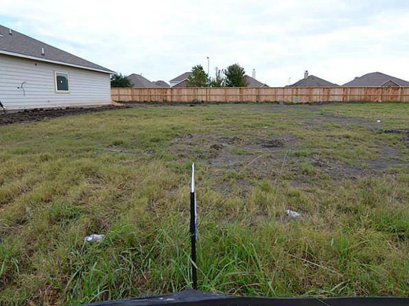 4 bed 2.5 bath Single Family at 513 Fieldhaven Ct La Marque, TX, 77568 is for sale at 212k - 1 of 6