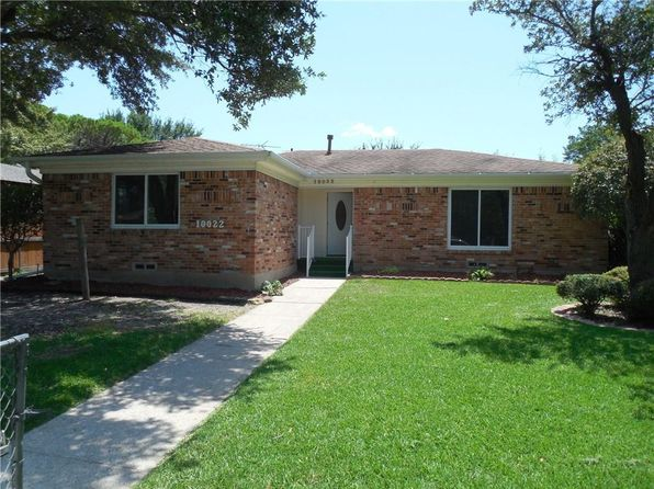 3 bed 2 bath Single Family at 10022 Neosho Dr Dallas, TX, 75217 is for sale at 155k - 1 of 29