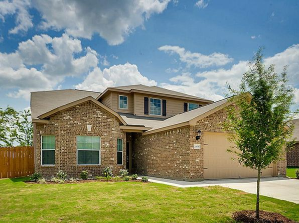 4 bed 2.5 bath Single Family at 22406 Bauer Canyon Dr Hockley, TX, 77447 is for sale at 214k - 1 of 7