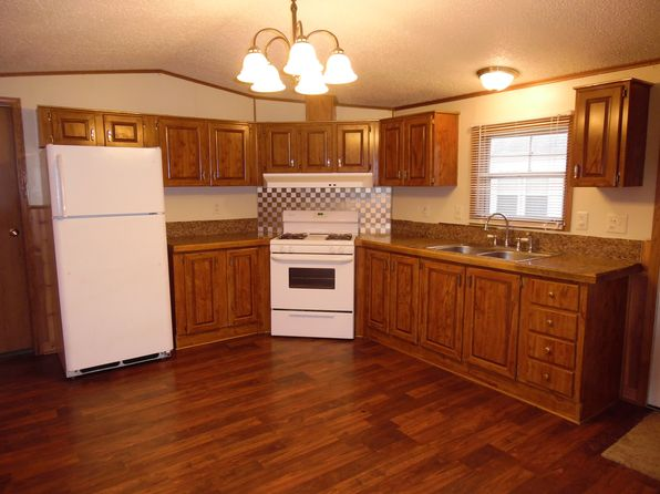 2 bed 2 bath Mobile / Manufactured at 4080 Knightsbridge Ln Jackson, MI, 49201 is for sale at 10k - 1 of 5