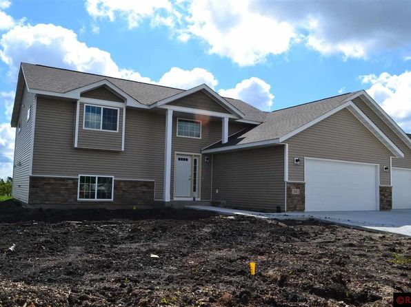 2 bed 2 bath Single Family at 341 Crystal Cir Mankato, MN, 56001 is for sale at 250k - 1 of 24