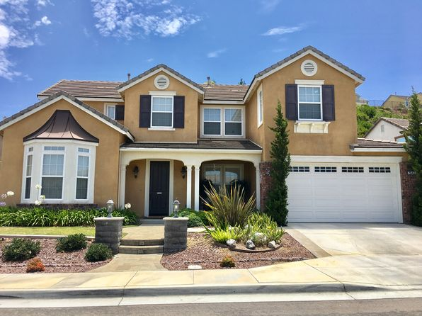 4 bed 4 bath Single Family at 7643 Seattle Dr La Mesa, CA, 91941 is for sale at 900k - google static map