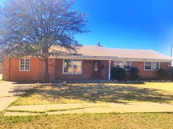 3 bed 2 bath Single Family at 1106 Avenida Del Sumbre Roswell, NM, 88203 is for sale at 119k - google static map