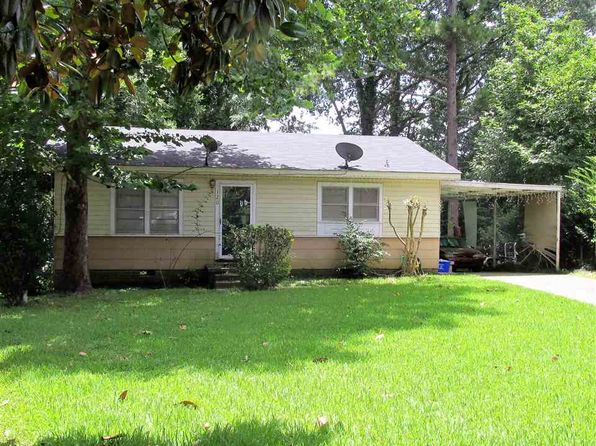 3 bed 1 bath Single Family at 120 Weir Ct Natchez, MS, 39120 is for sale at 32k - 1 of 2