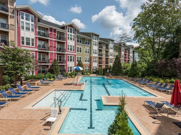 apartments in anne arundel county