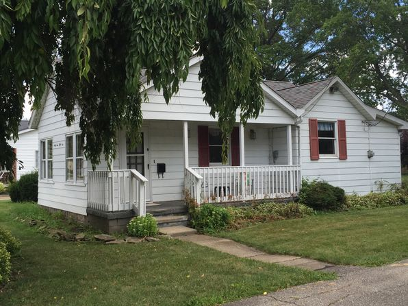 3 bed 1 bath Single Family at 6159 Edson St Vermilion, OH, 44089 is for sale at 95k - 1 of 45