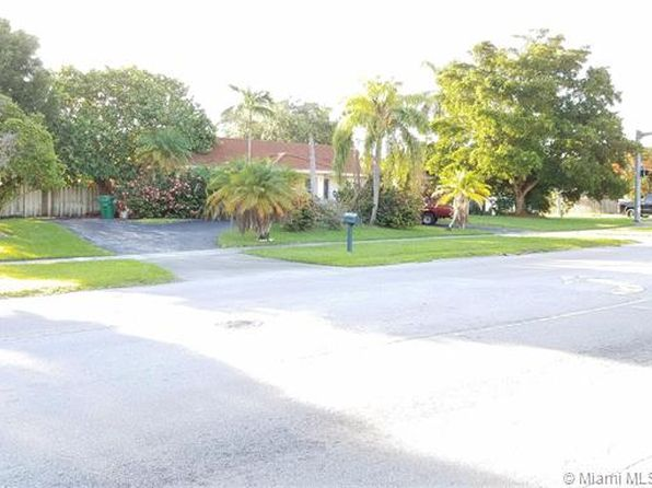 3 bed 2 bath Single Family at 18341 SW 87th Ave Palmetto Bay, FL, 33157 is for sale at 385k - 1 of 8