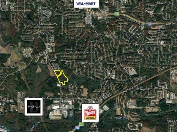 null bed null bath Vacant Land at 2098 BOULDERCREST RD SE ATLANTA, GA, 30316 is for sale at 1.12m - 1 of 10