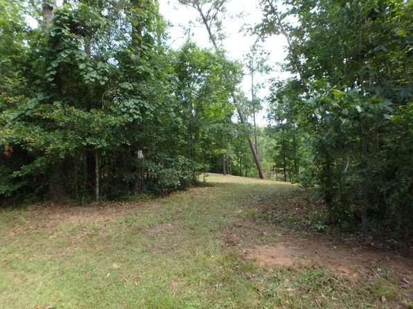 null bed null bath Vacant Land at 00 Bent Pebble Pt Lumberton, MS, 39455 is for sale at 100k - 1 of 25