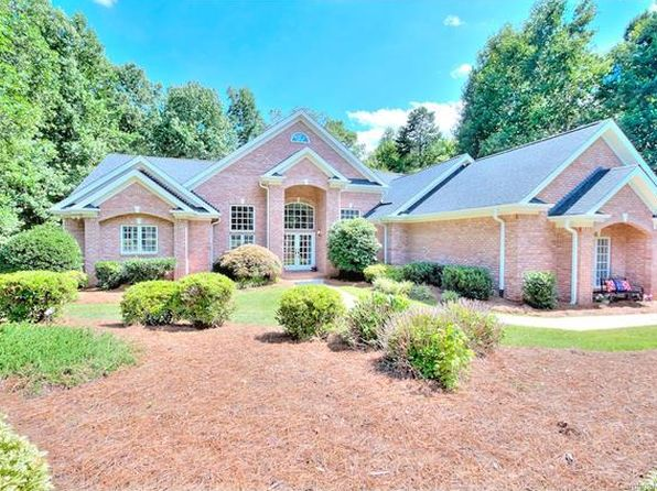 4 bed 4 bath Single Family at 9113 Oak Bluff Ct Waxhaw, NC, 28173 is for sale at 535k - 1 of 24