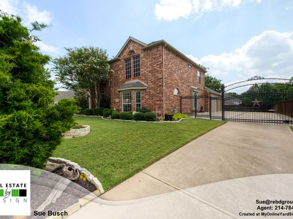 5 bed 4 bath Single Family at 3604 Winchester Ct Corinth, TX, 76210 is for sale at 393k - 1 of 56