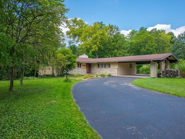 3 bed 3 bath Single Family at 4396 Hanna Hills Dr Dublin, OH, 43016 is for sale at 350k - 1 of 77