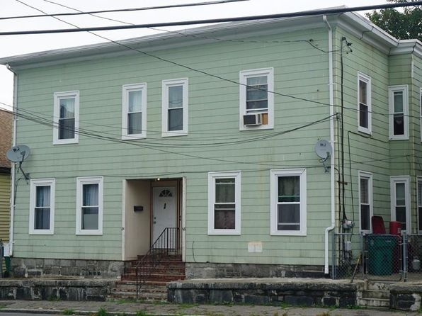 7 bed 3 bath Multi Family at 64-66 Grand St Lowell, MA, 01851 is for sale at 318k - 1 of 20