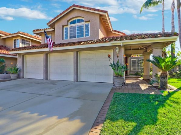 4 bed 3 bath Single Family at 44 Santa Teresa Rancho Santa Margarita, CA, 92688 is for sale at 825k - 1 of 30