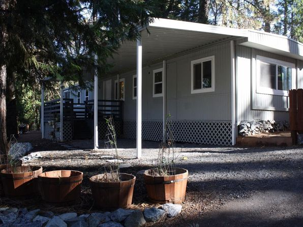 2 bed 1 bath Single Family at 21200 Todd Valley Rd Foresthill, CA, 95631 is for sale at 43k - 1 of 28