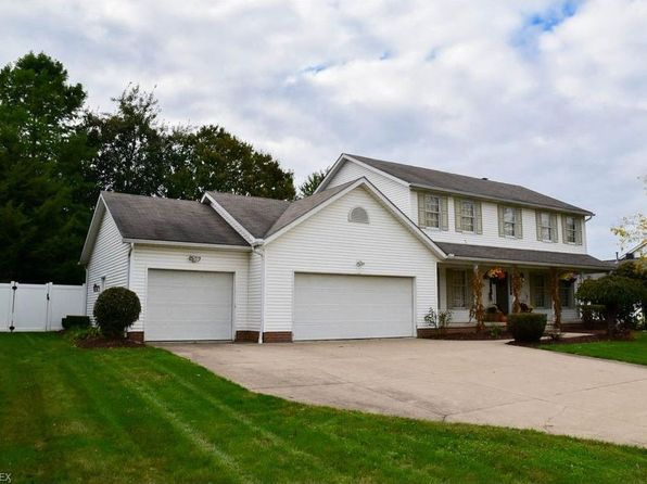 4 bed 3 bath Single Family at 4231 Timberidge Ave NW Massillon, OH, 44646 is for sale at 240k - 1 of 26