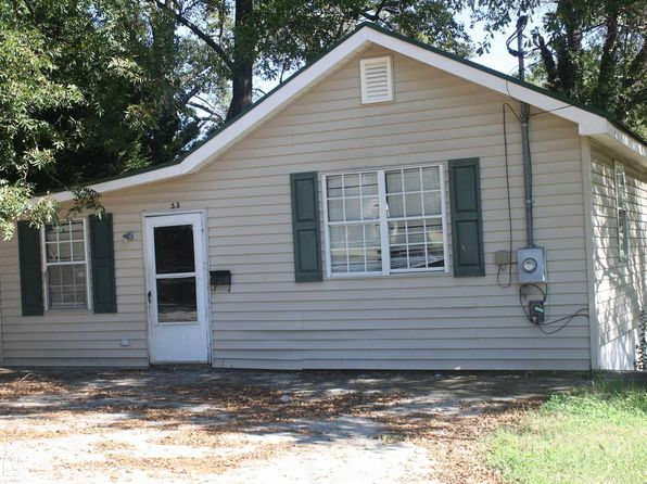 2 bed 1 bath Single Family at 67 Busha St Toccoa, GA, 30577 is for sale at 40k - 1 of 10