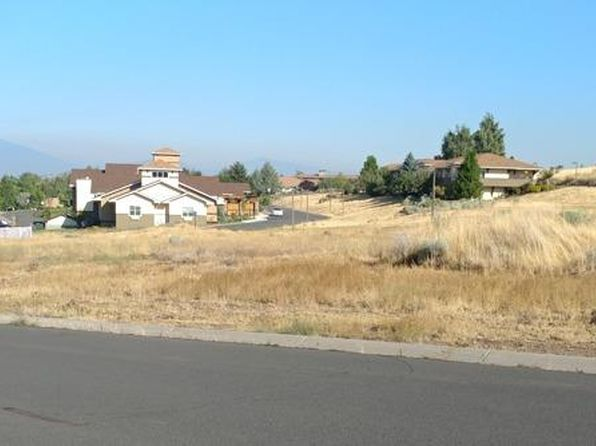 null bed null bath Vacant Land at 0 Harmony Irvington Hts Subdiv Klamath Falls, OR, 97601 is for sale at 299k - 1 of 16