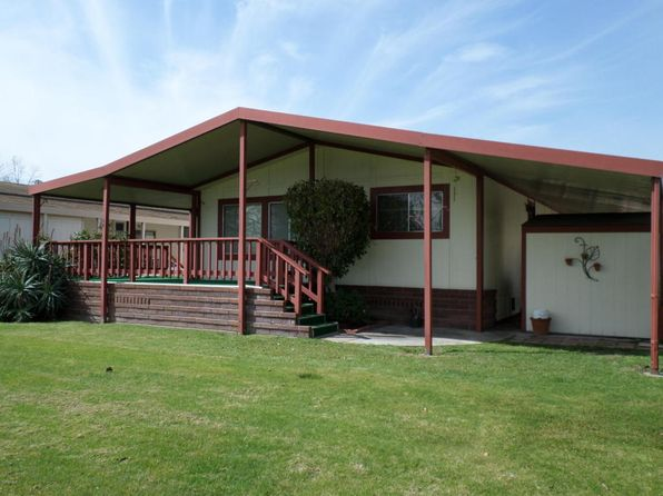 2 bed 2 bath Mobile / Manufactured at 2424 Blueberry Dr Oxnard, CA, 93036 is for sale at 160k - 1 of 5