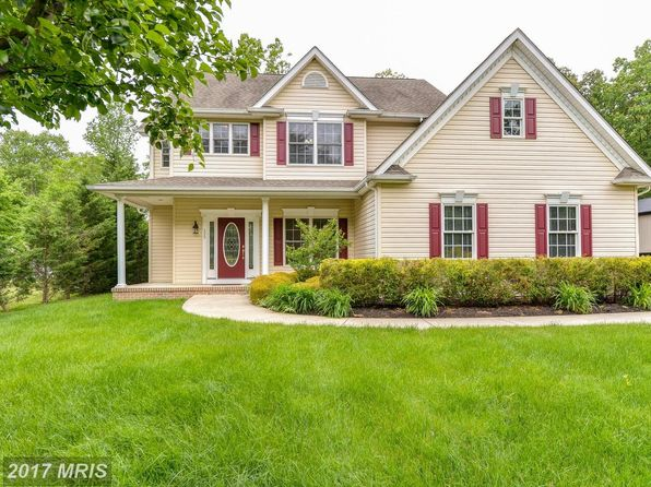 4 bed 3 bath Single Family at 399 Red Toad Rd North East, MD, 21901 is for sale at 330k - 1 of 28