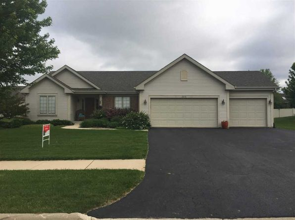 3 bed 2 bath Single Family at 6070 Dorothy Ln Roscoe, IL, 61073 is for sale at 195k - 1 of 18