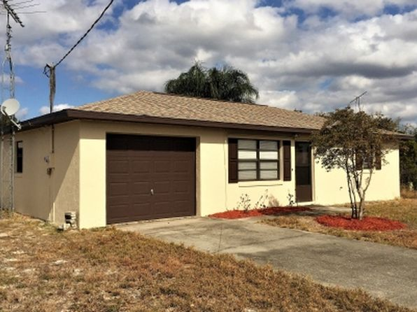 2 bed 1 bath Single Family at 1420 Goldbud St Lake Placid, FL, 33852 is for sale at 95k - 1 of 14
