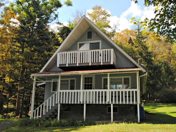 3 bed 2 bath Single Family at 1800 Ravnikar Rd Forest City, PA, 18421 is for sale at 155k - 1 of 25
