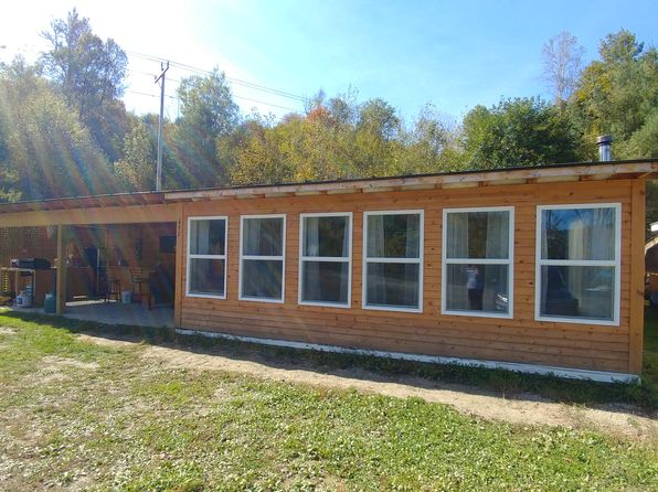 3 bed 1 bath Single Family at 497 Browns Mill Rd Montpelier, VT, 05602 is for sale at 210k - 1 of 23