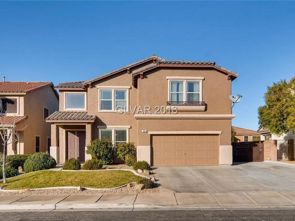 6 bed 3 bath Single Family at 832 Bussora Rose Dr Henderson, NV, 89015 is for sale at 315k - 1 of 28
