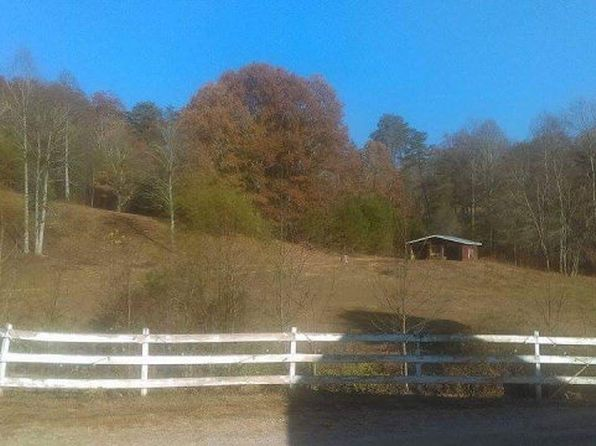 null bed null bath Vacant Land at 00 Pony Trl Whittier, NC, 28789 is for sale at 120k - 1 of 2