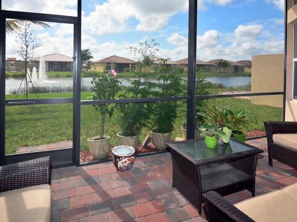 4 bed 3 bath Single Family at 8232 Cloud Peak Dr Boynton Beach, FL, 33473 is for sale at 575k - 1 of 39