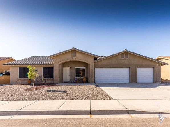 Yuma real estate yuma az homes for sale zillow for Building a house in arizona