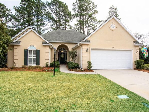 3 bed 2 bath Single Family at 143 Pinecrest Dr Bluffton, SC, 29910 is for sale at 359k - 1 of 34