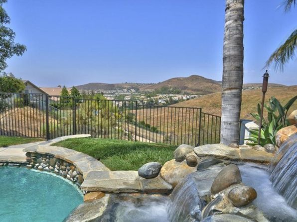 4 bed 3 bath Single Family at 3535 Indian Ridge Cir Thousand Oaks, CA, 91362 is for sale at 1.38m - 1 of 37