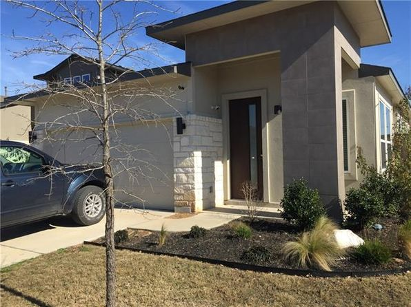 3 bed 2 bath Single Family at 5421 INGERSOLL LN AUSTIN, TX, 78744 is for sale at 249k - 1 of 14