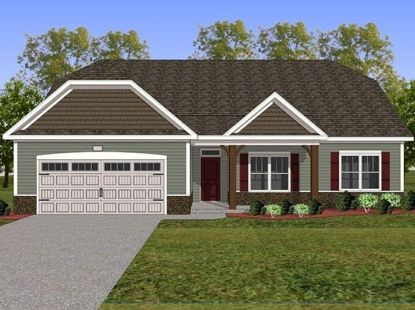 Raeford New Homes Amp Raeford Nc New Construction Zillow