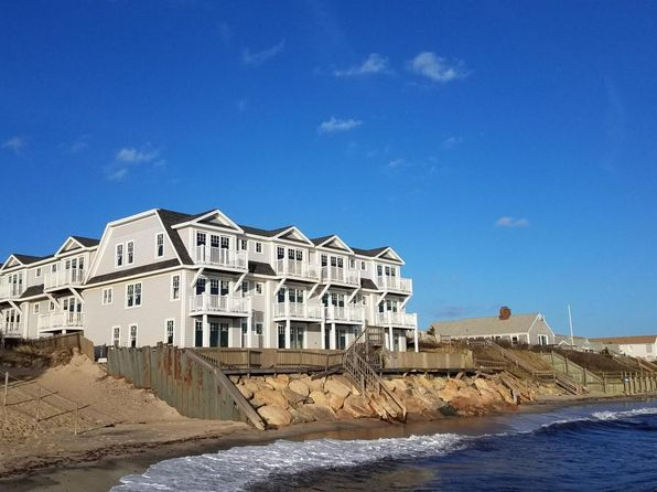 3 bed 2 bath Condo at 9 Chase Ave Dennis Port, MA, 02639 is for sale at 1.39m - 1 of 11