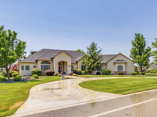 4 bed 3 bath Single Family at 677 N Cove Colony Way Eagle, ID, 83616 is for sale at 560k - 1 of 25