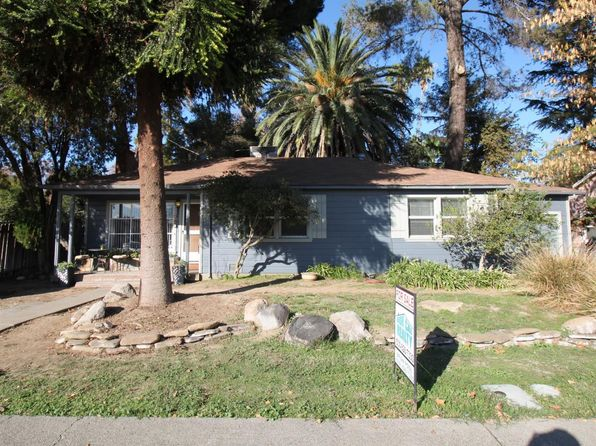 2 bed 1 bath Single Family at 807 Gibson Rd Woodland, CA, 95695 is for sale at 259k - 1 of 19