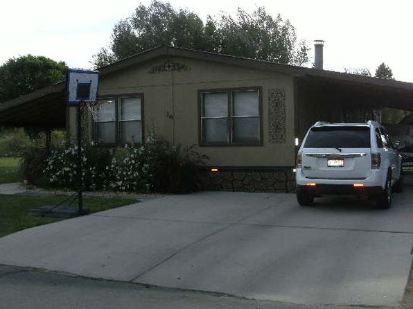 3 bed 2 bath Mobile / Manufactured at 5200 Midway Rd Caldwell, ID, 83607 is for sale at 58k - 1 of 25