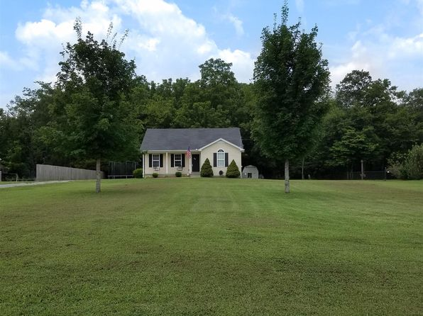 3 bed 2 bath Single Family at 1235 Dellrose Dr Bell Buckle, TN, 37020 is for sale at 175k - 1 of 19