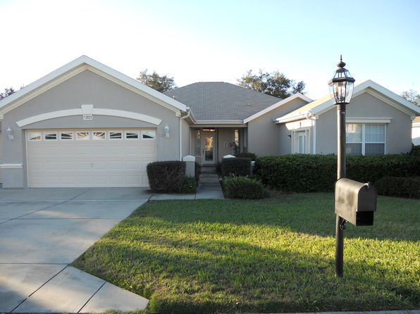3 bed 3 bath Single Family at 12824 SE 91st Terrace Rd Summerfield, FL, 34491 is for sale at 250k - 1 of 11