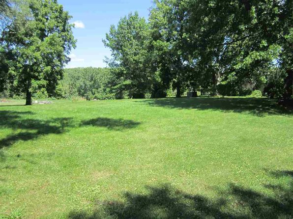 null bed null bath Vacant Land at  Lot 008 Boies Davenport, IA, 52802 is for sale at 15k - 1 of 6