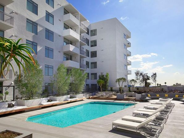 The Avenue HollywoodApartments For Rent in 90028   Zillow. Apts For Rent In Los Angeles Area. Home Design Ideas