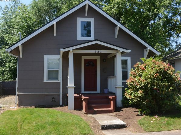 3 bed 2 bath Single Family at 223 SE Garfield St Camas, WA, 98607 is for sale at 300k - 1 of 20
