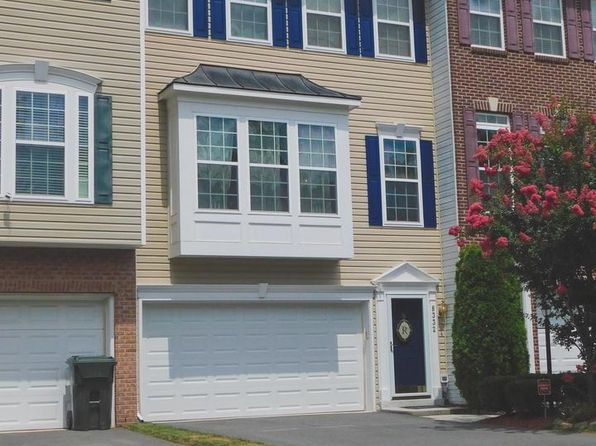 3 bed 4 bath Townhouse at 8332 Leighlex Ct Manassas, VA, 20111 is for sale at 345k - 1 of 19