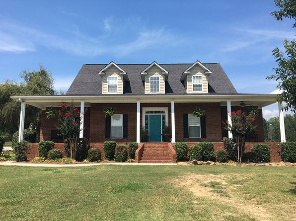 4 bed 4 bath Single Family at 438 Summerville Rd Boaz, AL, 35957 is for sale at 289k - 1 of 45