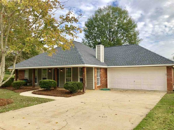 3 bed 2 bath Single Family at 112 Rosebud Dr Brandon, MS, 39047 is for sale at 173k - 1 of 23