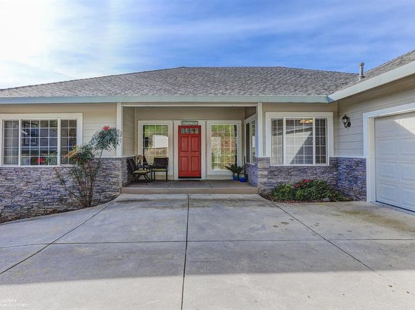 muslim singles in penn valley This is a single-family home located at 14051 strawberry cir, penn valley ca, 95946 14051 strawberry cir has has 2 beds, 2 baths, and approximately 1,592 square feet the property has a lot size of 033 acres and was built in 1984 14051 strawberry cir is in penn valley and in zip code 95946 .